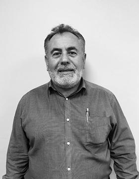Tony D'Annunzio